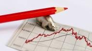 Indexfonds (ETF) auf Dividendenaktien - Doch was taugen ETF in der Praxis?