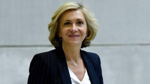 Paris will mit Finanzplatz Frankfurt kooperieren