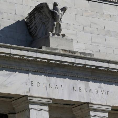 Fed signalisiert Zinspause für 2019