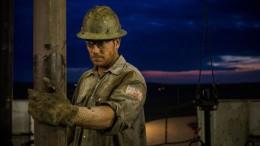 Kräftemessen zwischen Trump und Opec treibt Ölpreis