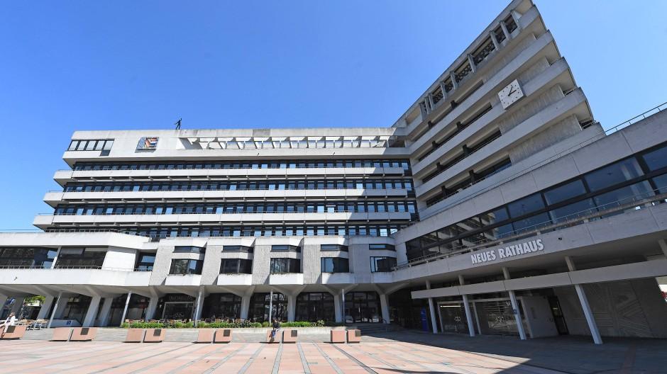 Vor einem Jahr hatte die Deutsche Bank der Stadt Pforzheim 7,7 Millionen Euro gezahlt, um Verluste aus spekulativen Zinsgeschäften auszugleichen.