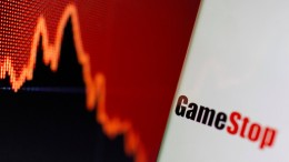 Haben Bafin-Mitarbeiter mit Gamestop-Aktien spekuliert?