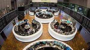 Fondsanlegern drohen höhere Ausstiegshürden