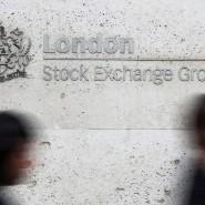 Nicht immer sind Konzerne in dem Land an der Börse gelistet, in dem sie auch den meisten Umsatz generieren.