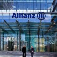 Hoffentlich Allianz versichert? Die Fonds vom Versicherer stehen bei den Verbraucherschützern in der Kritik.