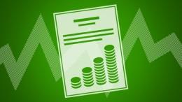 Fondsmanager verdienen mehr
