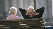 Im Alter sich beruhigt zurücklehnen? Viele Finanzunternehmen haben Rentenfonds eingestellt.