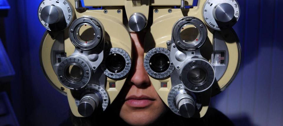 rationelle Konstruktion Kundschaft zuerst Wählen Sie für authentisch Der Optiker-Vergleich: Fielmann oder Apollo?