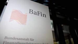 Von ihrer Möglichkeit zur Produktintervention machte die Bafin das erste Mal Gebrauch. Ein Grund dafür ist der Verbraucherschutz.