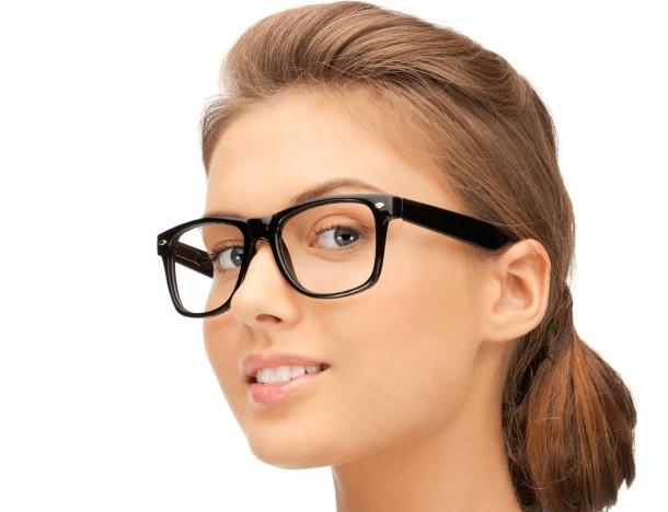 neue Produkte für verrückter Preis fairer Preis Bildergalerie: Bilderstrecke: Angesagte Brillen-Typen - Bild ...