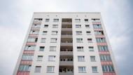 Ausländische Investoren treiben Immobilienpreise