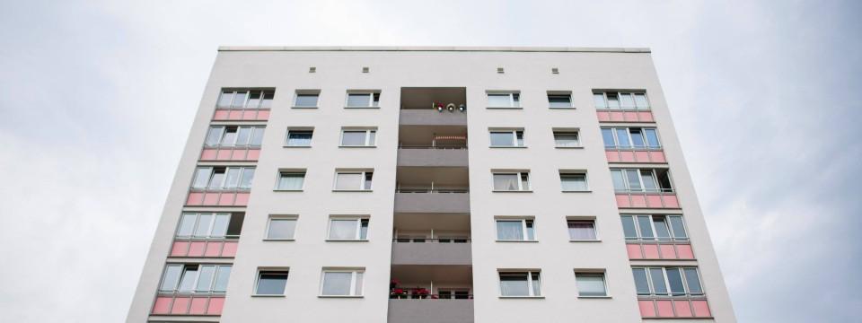 wohnen in deutschland ausl ndische investoren treiben immobilienpreise mieten und wohnen faz. Black Bedroom Furniture Sets. Home Design Ideas