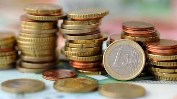 Neues Gesetz soll Kleinanleger besser schützen
