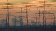 Der Wechsel lohnt: Viele Stromanbieter erhöhen Anfang Januar die Preise.