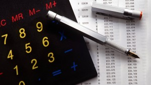 Quirin Bank wächst langsamer in der Honorarberatung
