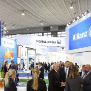 Signalwirkung: Den Entscheidungen des Branchenführers Allianz folgen in der Regel die kleineren Versicherer.