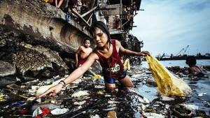 Die Gewinnerbilder des Unicef-Fotowettbewerbs