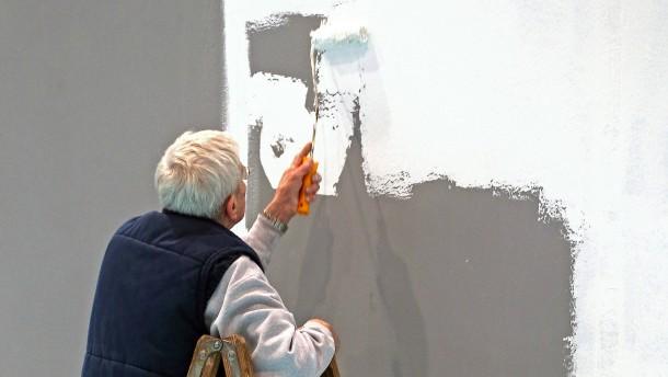 Wieso Deutschlands Rentensystem radikal reformiert werden muss