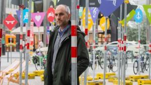 """""""Die Nutzung des öffentlichen Raums braucht ein angemessenes Preisschild"""""""