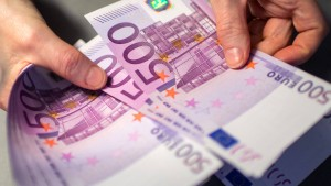AfD fordert Grundeinkommen – aber nur für Deutsche
