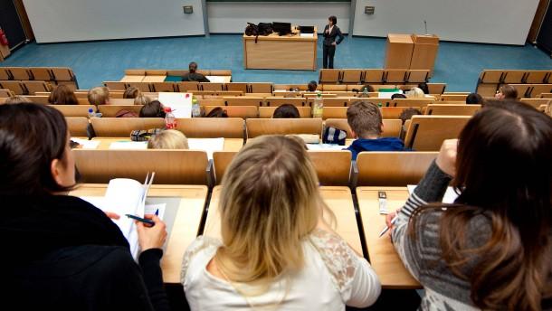 Studie offenbart die eklatanten Mängel in der Lehrerausbildung