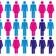 Immer mehr junge Mädchen und Frauen wünschen sich eine Transition zum Mann.