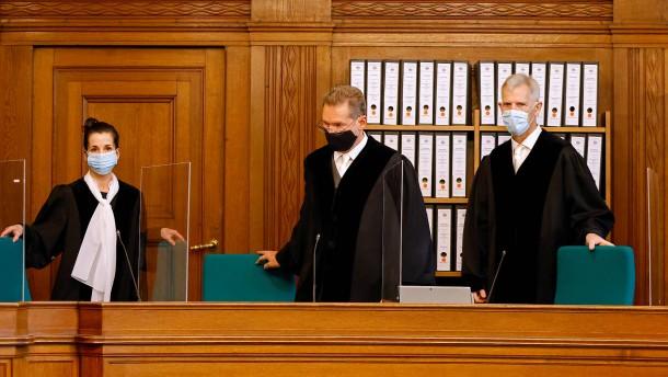 Der namenlose Zeuge