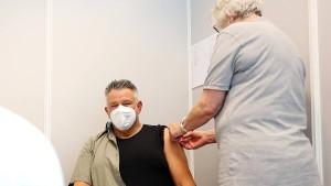 Stille Reserve in der Pandemie
