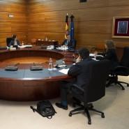 Spanische Regierung hält Alarmzustand aufrecht