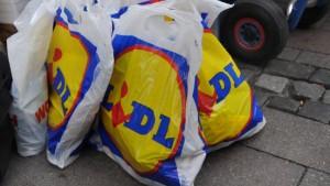 Verbraucherzentrale Hamburg klagt gegen Lidl