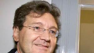 Ernst August zu Bewährungsstrafe und Geldbuße verurteilt