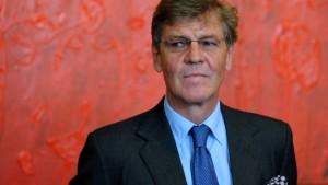 Geringere Strafe für Ernst August gefordert
