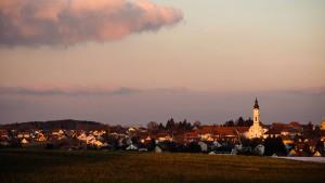 Kloster Altomünster wird geschlossen