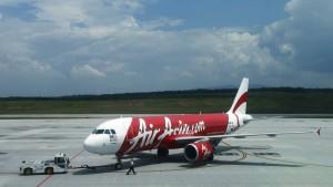 Billig-Airline mit traumhafter Rendite