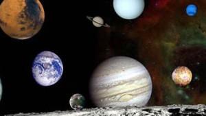 Der Planet ein Auslaufmodell?
