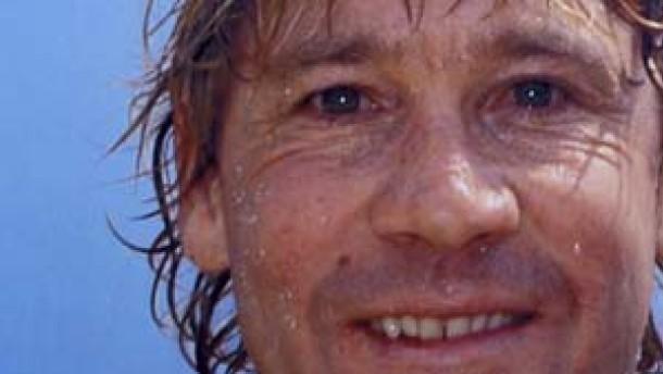 Steve Irwins Tochter soll eigene Fernsehshow bekommen
