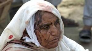 Hunderte Tote bei verheerendem Zugunglück in Pakistan
