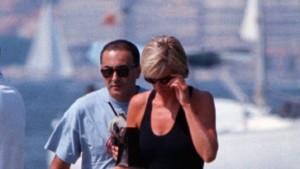 Richter weist Vorwürfe des Mordes an Diana zurück