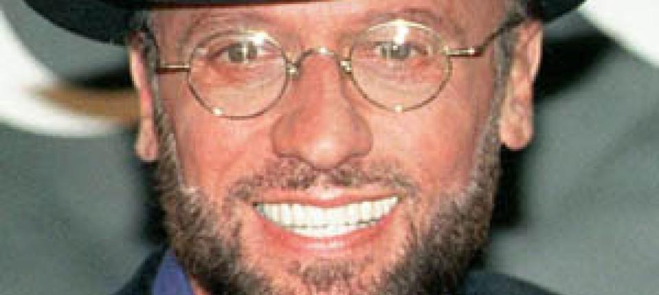 Musik Bee Gee Maurice Gibb Ist Tot Gesellschaft Faz