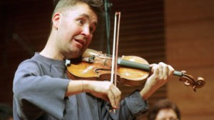 Gehirnwindungen entscheiden über Musikalität