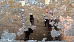 Anschlag auf Konzert eines türkischen Musikers