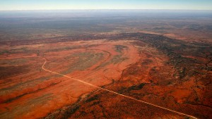 Vermisste Deutsche in Australien tot aufgefunden