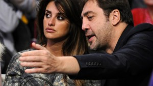 Penélope Cruz und Javier Bardem sind Eltern