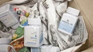 Todsicher mit Nebenwirkungen