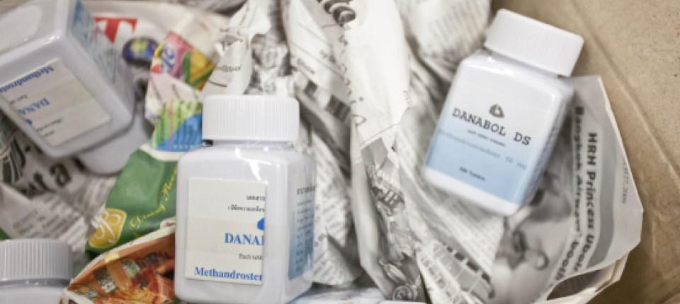 Kaufen Sie Clorochina Bayer ohne Rezept