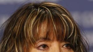 Klaus Kinskis Witwe stellt Strafanzeige