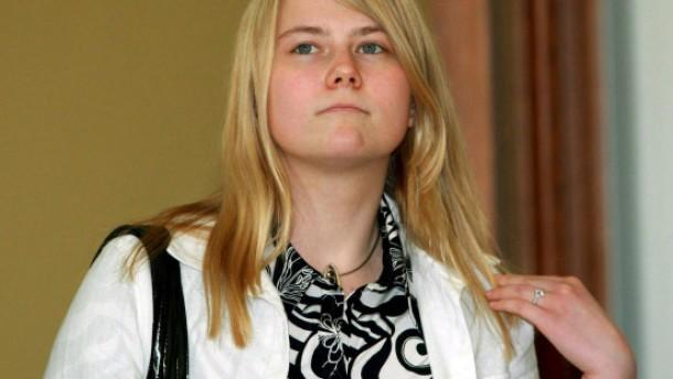 Spur im Fall Kampusch führt nach Deutschland