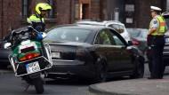 Köln will illegalen Rennfahrern an den Kragen gehen