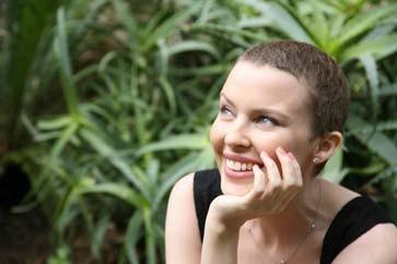 Bilderstrecke Zu Personlich Kylie Minogue Mit Neuer Frisur Bild 1 Von 3 Faz
