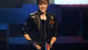 Jetzt auch Los Angeles im Bieber-Fieber